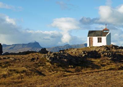 Mjóifjörður – Customized tour