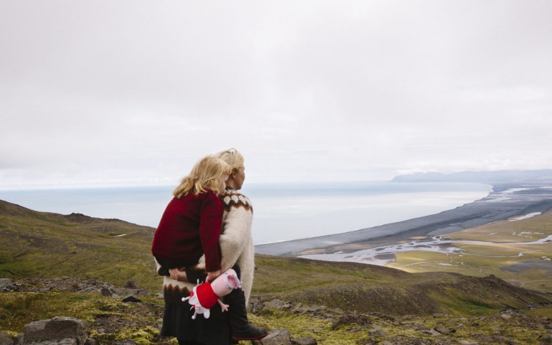 Austurland – attractions and things to do in East Iceland